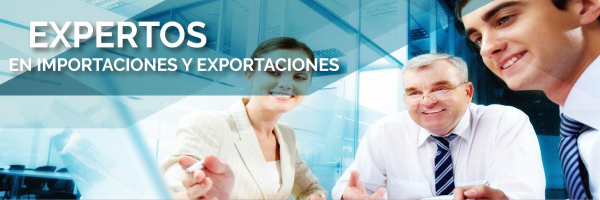 Importaciones en Colombia
